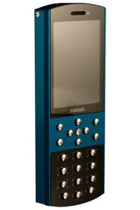 Ремонт телефона Mobiado Classic 712 ZAF в Москве