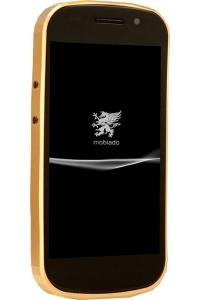 Ремонт телефона Mobiado Grand Touch GCB в Москве