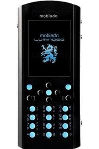 Ремонт телефона Mobiado Luminoso в Москве