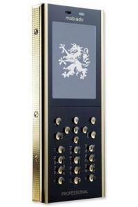 Ремонт телефона Mobiado Professional 105 GCB в Москве