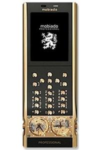 Ремонт телефона Mobiado Professional 105 GMT в Москве