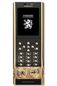 Ремонт телефона Mobiado Professional в Москве