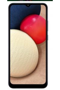 Ремонт телефона Samsung Galaxy A02S в Москве