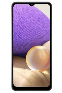 Ремонт телефона Samsung Galaxy A32 в Москве