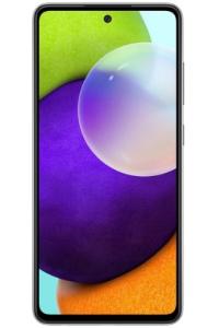 Ремонт телефона Samsung Galaxy A52 в Москве