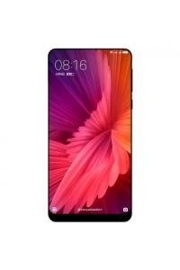 Ремонт телефона Xiaomi Mi Mix 2 в Москве