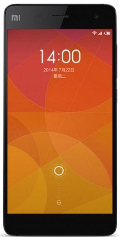 Xiaomi Mi4 3G
