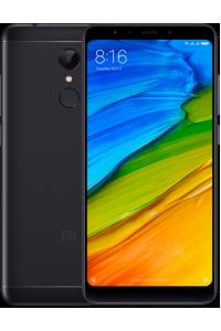 Ремонт телефона Xiaomi Redmi 5 в Москве