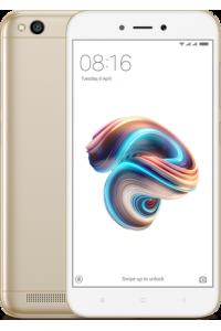 Ремонт телефона Xiaomi Mi 5C в Москве