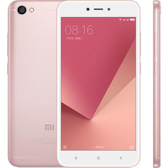 Xiaomi Redmi Y 1